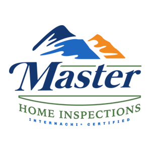 Master Home Inspection Roanoke VA Logo