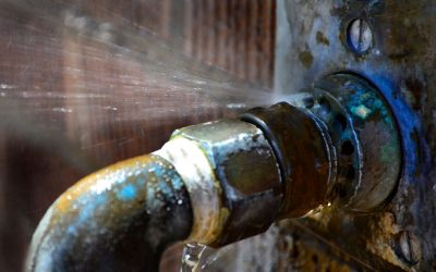 Home Plumbing Problems You Should Never Ignore