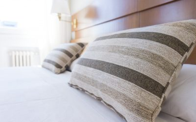 How to Extend the Life of Your Mattress