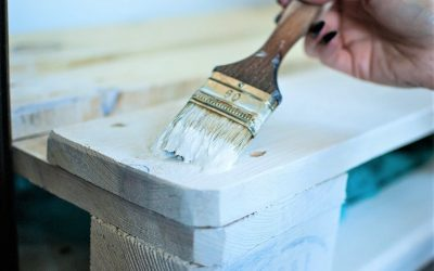 Quick and Easy Home Improvement Projects